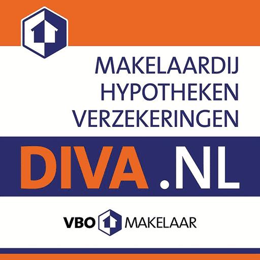 Diva.nl