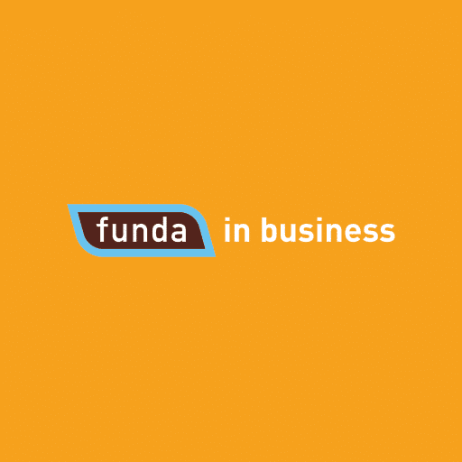 Funda in Business