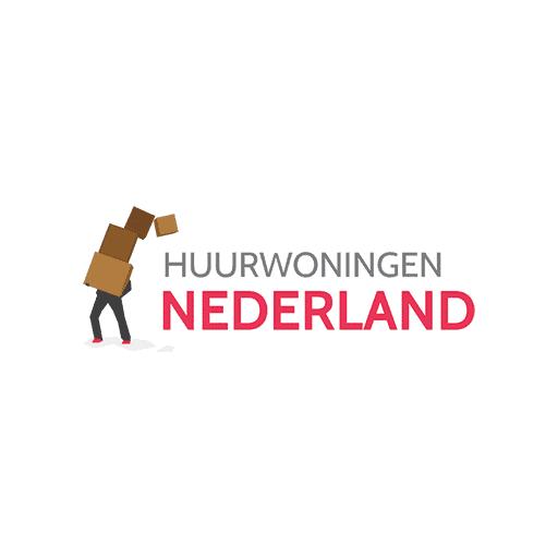 Huurwoningen nederland