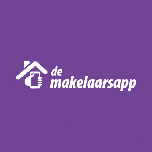 Makelaarsapp logo