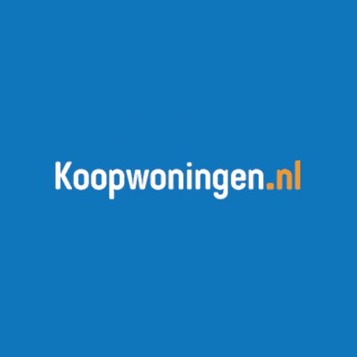 Koopwoningen.nl