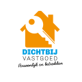 logo dichtbijvastgoed - Kolibri