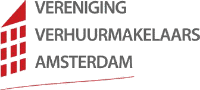 VVA amsterdam