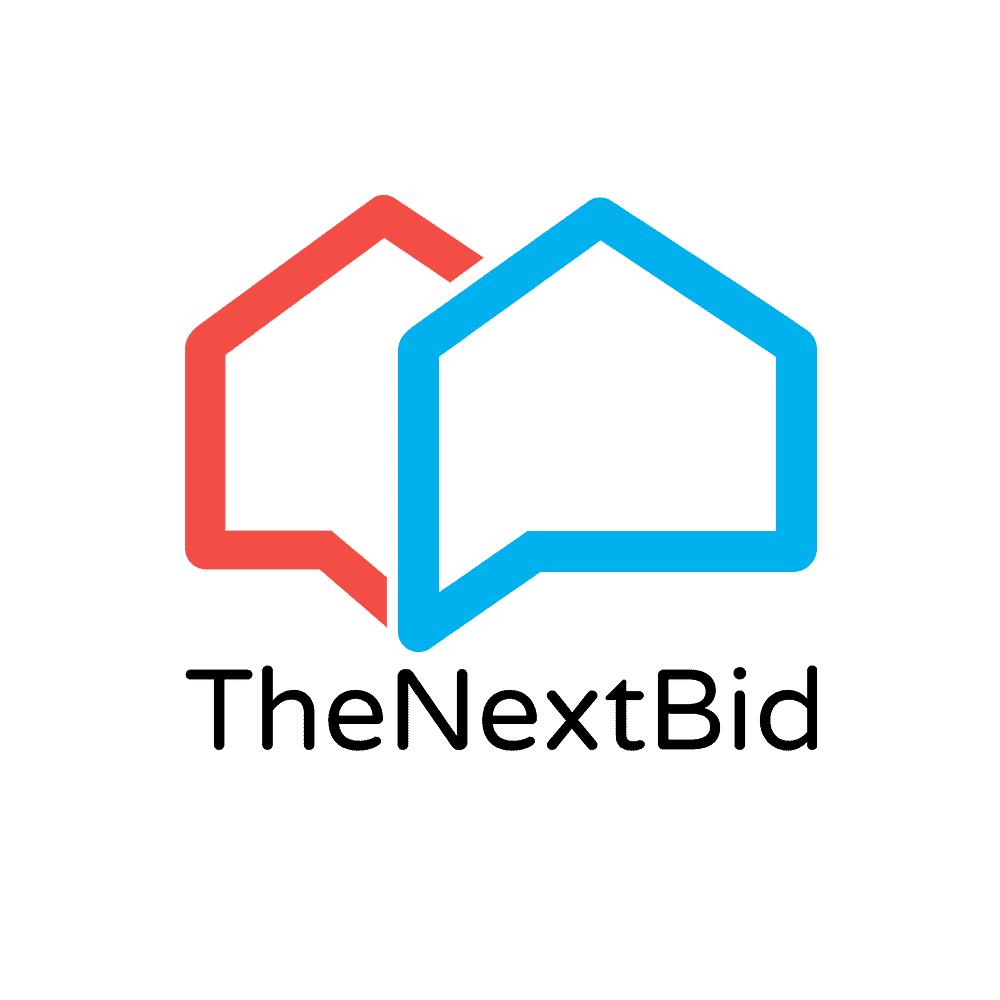 TheNextBid