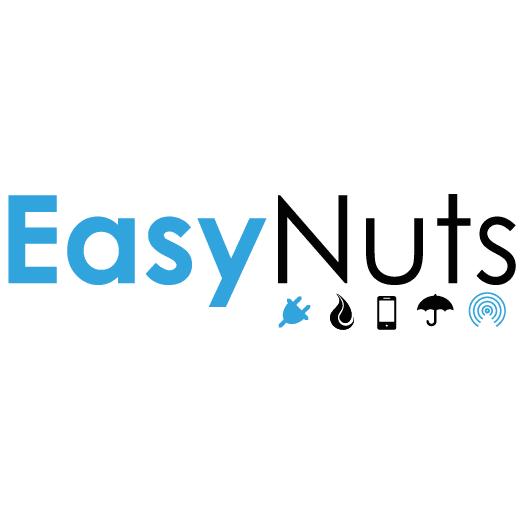 Easynuts - Kolibri