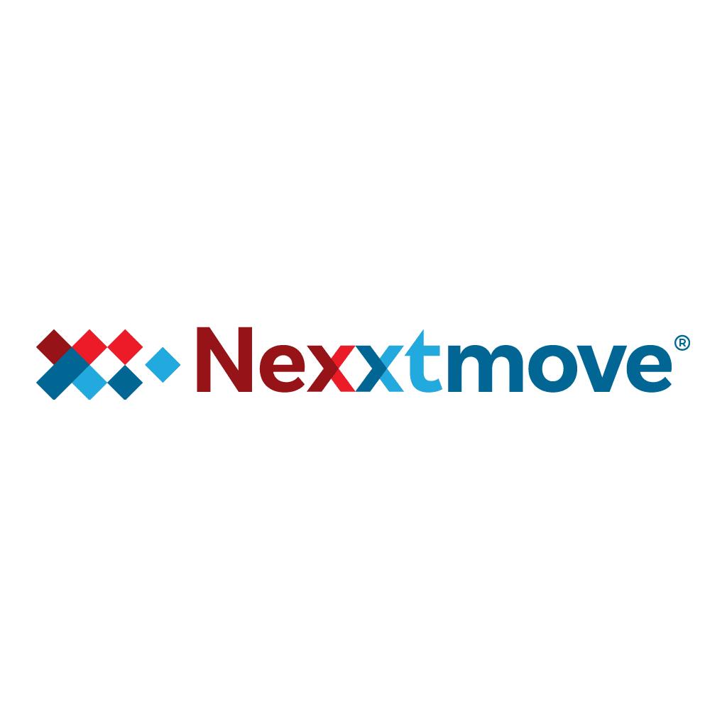 Nexxtmove